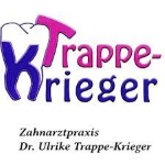 Trappe-Krieger